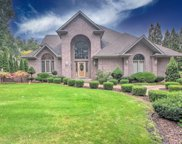 5021 S State Road 10, Knox image