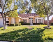 24409 Robinwood Drive, Moreno Valley image