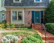 6405 Eastleigh Ct, Springfield image