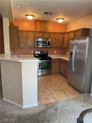 4615 Puglia Lane Unit 202, North Las Vegas image