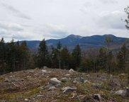 White Mountain Highway, Albany image