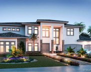 3099 Lake Ridge Ln, Weston image