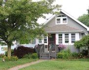 34 Parker  Avenue, West Haven image