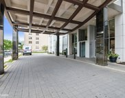 655 West Irving Park Road Unit 3809, Chicago image