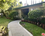 4147  Clear Valley Dr, Encino image