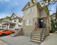 65  Mountainview Avenue, Staten Island image