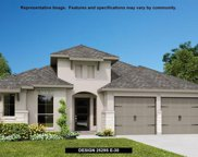 2724 Grizzly Way, Leander image