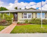 5121   E Patterson Street, Long Beach image