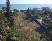 6435 S Highway A1a, Melbourne Beach image