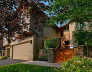 2625 Nw Havre  Court, Bend image
