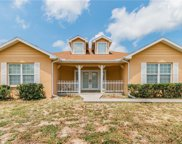 8121 Jasbow Junction, Weeki Wachee image