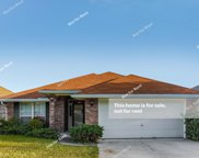 2636 CREEKFRONT DR, Green Cove Springs image