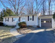31 Sunset  Drive, Farmington image