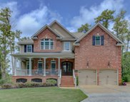 3428 Tansey Close Drive, Wilmington image