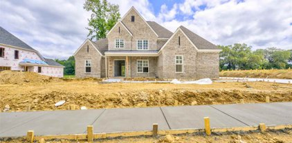 1606 Painted Horse, Collierville