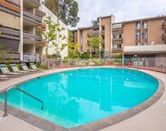 1621 Hotel Circle Unit #E223, Mission Valley image