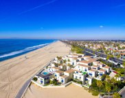 711     Pacific Coast Highway   103 Unit 103, Huntington Beach image