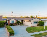 16081     Richvale Drive, Whittier image