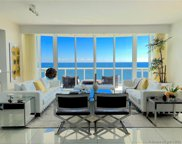 15811 Collins Ave Unit #1401, Sunny Isles Beach image