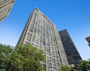5445 N Sheridan Road Unit #1808, Chicago image