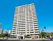10601  Wilshire, Los Angeles image