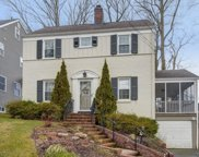 26 BROADVIEW AVE, Maplewood Twp. image