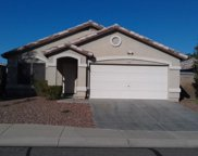 15008 W Calavar Road, Surprise image