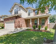 108 Falcon Crossing, Cibolo image