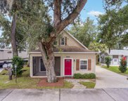 2601 Frontier Drive, Titusville image