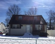 42 Evelyn Terrace, South Amboy image
