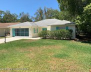 2233 Pebble Beach Drive, Spring Hill image