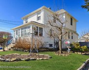 1208 Maplewood Road, Belmar image