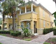 11921 Nautica Drive, Orlando image