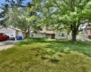 399 W Wasatch St, Midvale image