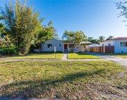 850 Wren Ave, Miami Springs image