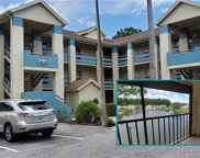 4515 Whitton Way Unit 134, New Port Richey image
