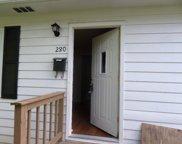 278-280 Jefferson Ave, Oak Ridge image