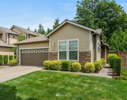 4644 Colleen Street SE, Lacey image