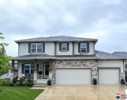 7330 Andy Drive, Lincoln image