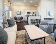 2411 Acorn Court, Sachse image