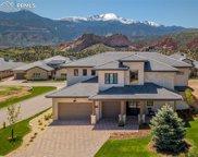 3150 Spirit Wind Heights, Colorado Springs image