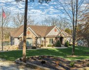 2230 South Konstanz  Drive, Innsbrook image
