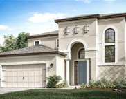 1710 Sweetgrass Court, Kissimmee image