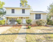 3320 Bluewater Dr, Pensacola image