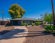 7333 N 17th Avenue, Phoenix image