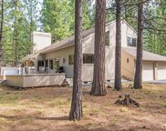 13447 Triflorium Unit GM340, Black Butte Ranch image