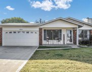 12108 Diane Marie  Drive, Maryland Heights image