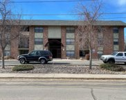 1021 Carr Street Unit 16, Lakewood image