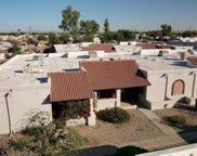 10815 W Northern Avenue Unit #122, Glendale image