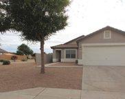 8533 E Desert Lane, Mesa image